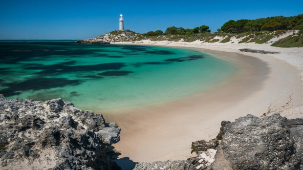 Rottnest Island Picture